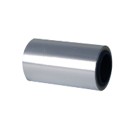 Mylar Film, 2.5 µm, 91m Roll