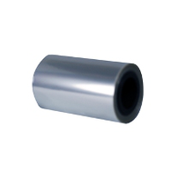 Mylar Film, 6 µm, 115 m Roll